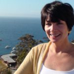 Expats In Mexico Co-Founder Felice Arden Nelson