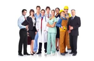 move-work-overseas-permits-professions-jobs