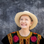 Harriet Murray Blogs for Expats In Mexico