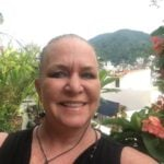 Maria O'Connor blogs for Expats In Mexico from Puerto Vallarta
