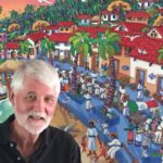 Robert Nelson Co-Founder of Expats In Mexico