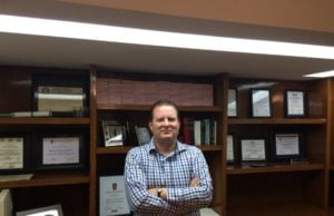 Spencer McMullen blogs on legal matters on Expats In Mexico