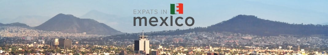 Expats in Mexico