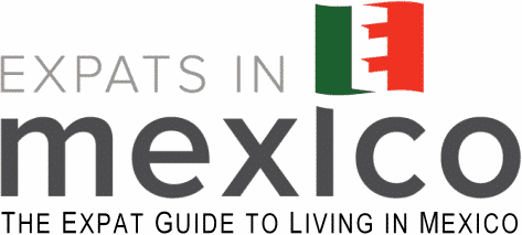 Cancún Homes - Expats In Mexico