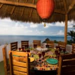 Dining Table, Puerto Vallarta | Expats in Mexico